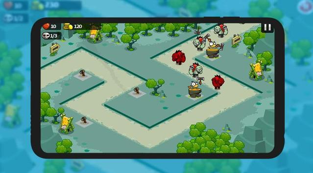 Kaleni Savun | İmparator screenshot 6
