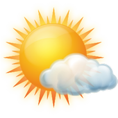 WAStickerApps - Weather Stickers icon