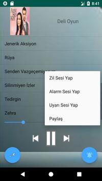 Adını Sen Koy Dizi Müzikleri screenshot 4