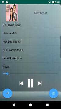 Adını Sen Koy Dizi Müzikleri screenshot 2