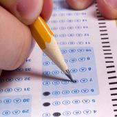 Komik Sınav Kağıtları icon