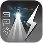 Ultimate Flash Notification icon