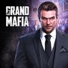 大黑幫:敢玩 就玩大的-The Grand Mafia 圖標
