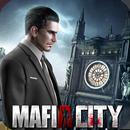 Mafia City-APK