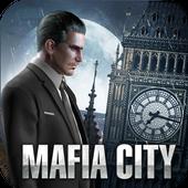 Mafia City on pc