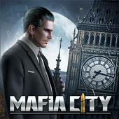 ikon Mafia City