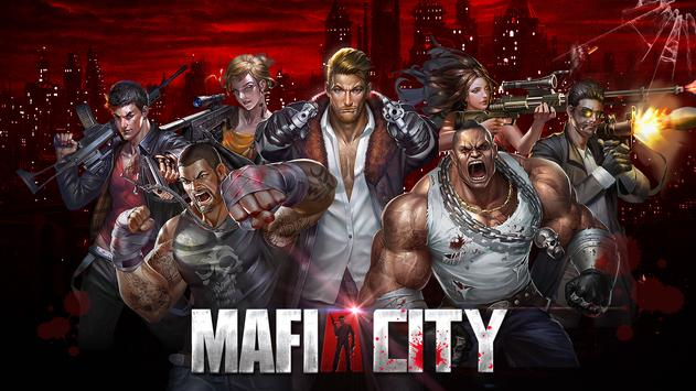 Mafia City screenshot 10