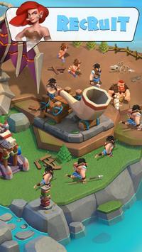 Chief Almighty screenshot 12