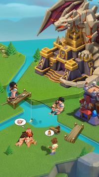 Chief Almighty screenshot 3