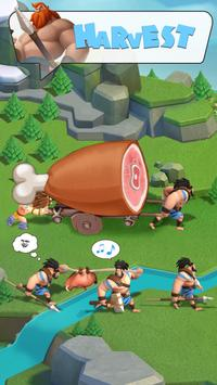Chief Almighty screenshot 4