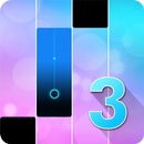 Magic Tiles 3 APK Android
