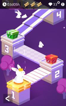 Magic Tiles 3 Screenshot 17