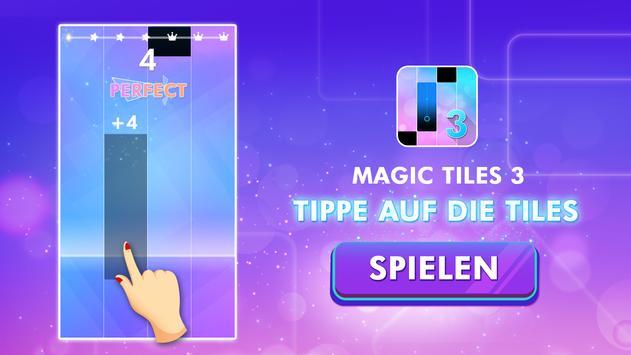 Magic Tiles 3 Screenshot 13