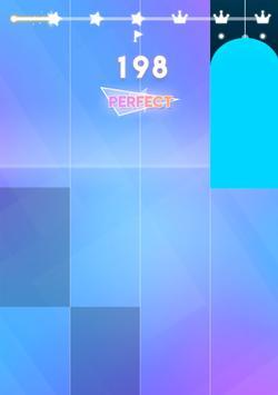 Magic Tiles 3 Screenshot 8