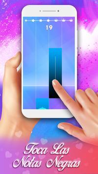 Magic Tiles 3 Poster