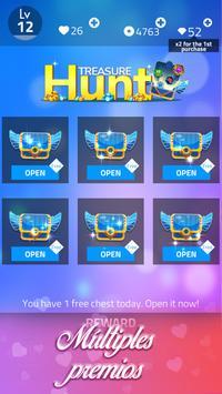 Magic Tiles 3 captura de pantalla 6