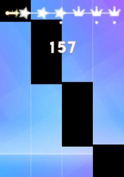 Magic Tiles 3 capture d'écran 13