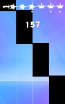 Magic Tiles 3 capture d'écran 20