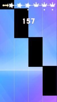 Magic Tiles 3 capture d'écran 5