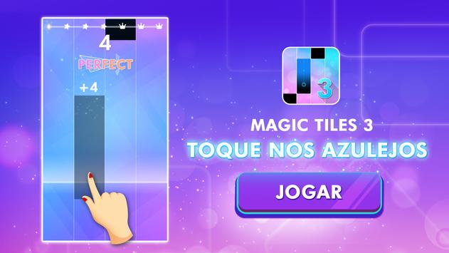 Magic Tiles 3 imagem de tela 21