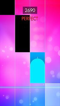 Magic Tiles 3 स्क्रीनशॉट 2