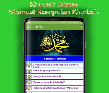 Islam Pro : Panduan Ibadah Sehari-hari screenshot 4