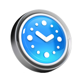 Child Device Timer / Monitor icon