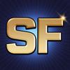 Small Fortune icon