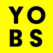YoungJobs Hamburg icon