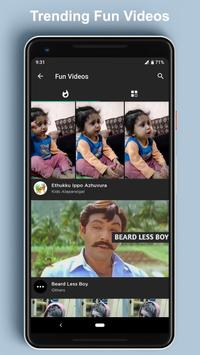 Meme Creator & Templates | Tamil screenshot 3