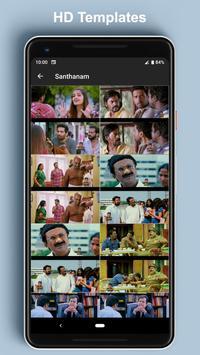 Meme Creator & Templates | Tamil screenshot 2