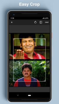 Meme Creator & Templates | Tamil screenshot 7