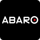 Abaro Shoes icon