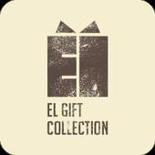 EL Gift Collection icon