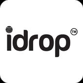 idrop marketing icon