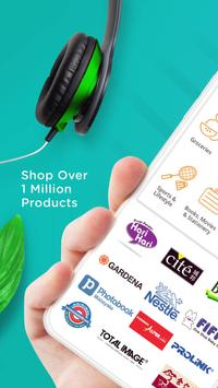 idrop marketing screenshot 4