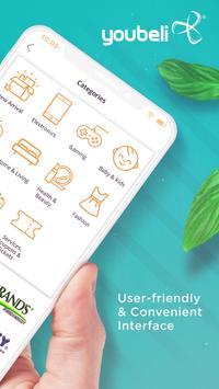 idrop marketing screenshot 5