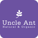 Uncle Ant Natural & Organic APK