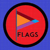 Flags Challenge icon