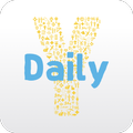 YOUCAT Daily | Bible, Catholic Youth Catechism