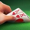 Governor of Poker 3 - Texas Holdem Casino Online आइकन