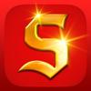 Stratego® Single Player ikona
