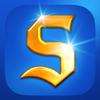 Stratego® Multiplayer Premium ícone