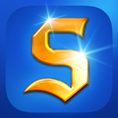 Stratego® Multiplayer Premium icon