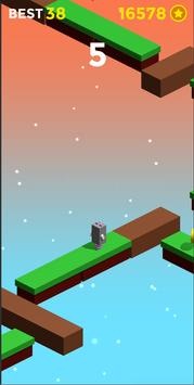 TAPSKY screenshot 2