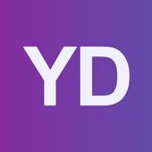 YouGov Direct icon