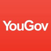 YouGov ícone