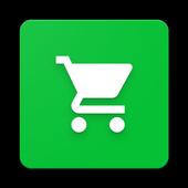 최저가 알리미 (Naver 쇼핑) icon