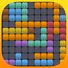 1010 blokpuzzel - vijf modi-icoon