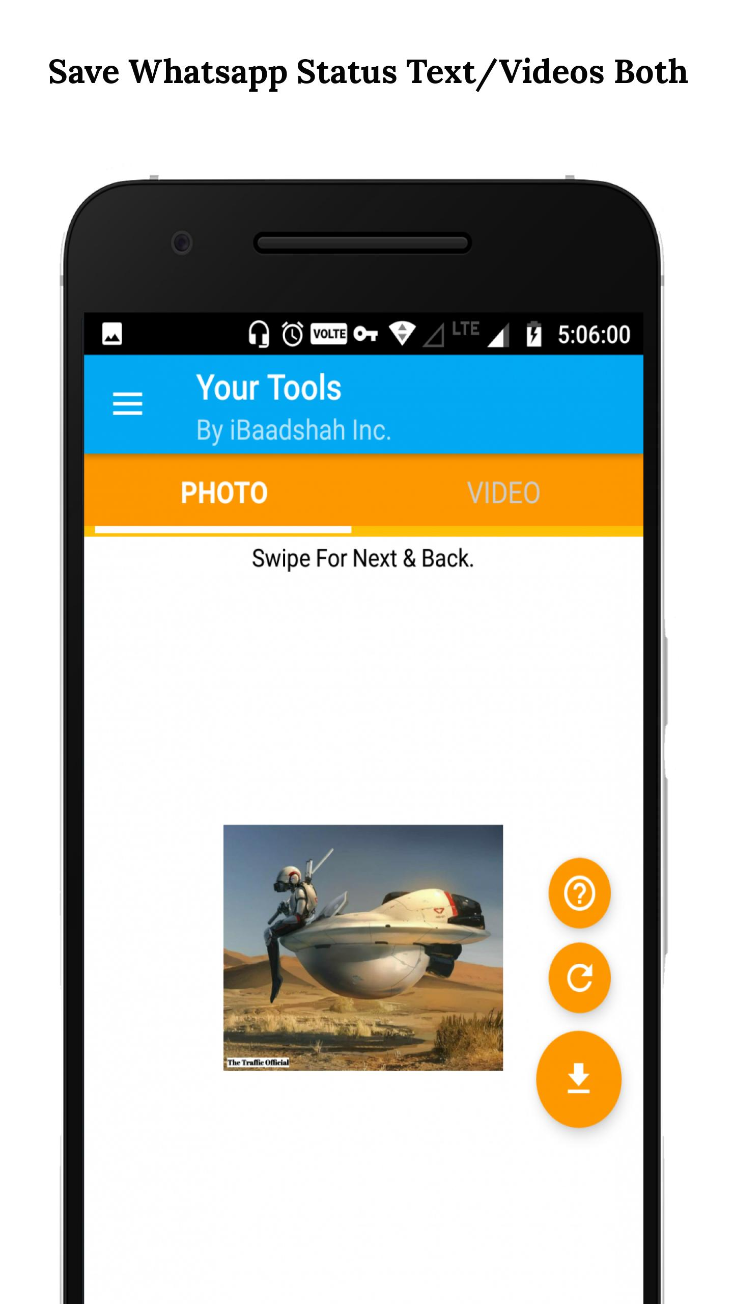 Your Tools For Android Apk Download